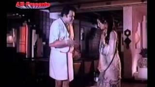 Repeat youtube video Kafan 1990