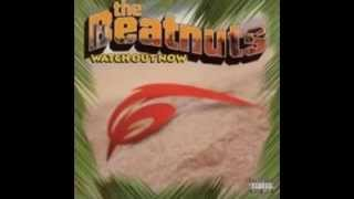 The Beatnuts - Watch Out Now (Instrumental) (Uso libre)