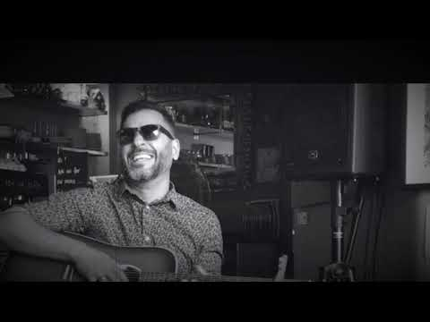 OM Tribe featuring Michael Thompson -...