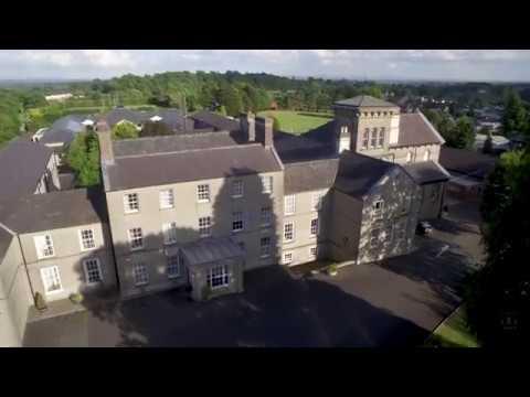 Royal School Dungannon