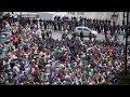 أغنية آلاف الجزائريين في العاصمة لا إله إلا الله السيسي عدو الله mp3