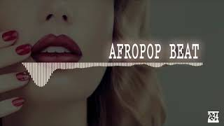 "Afro pop beat instrumental | ""afro pop type beat 2018"" |  Afro beats"