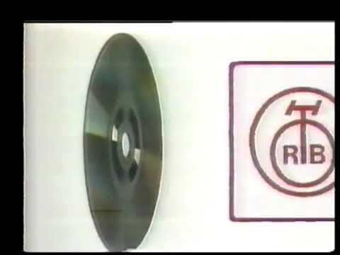 PGP-RTB - džingl, 1984. - YouT...