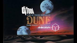 Video DJ Food meets Ambigraph   'Dune' HD download MP3, 3GP, MP4, WEBM, AVI, FLV Agustus 2018