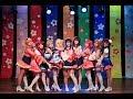 Love Live! Sunshine! 未熟DREAMER(미숙 DREAMER) 踊ってみた Coslplay Dance PV