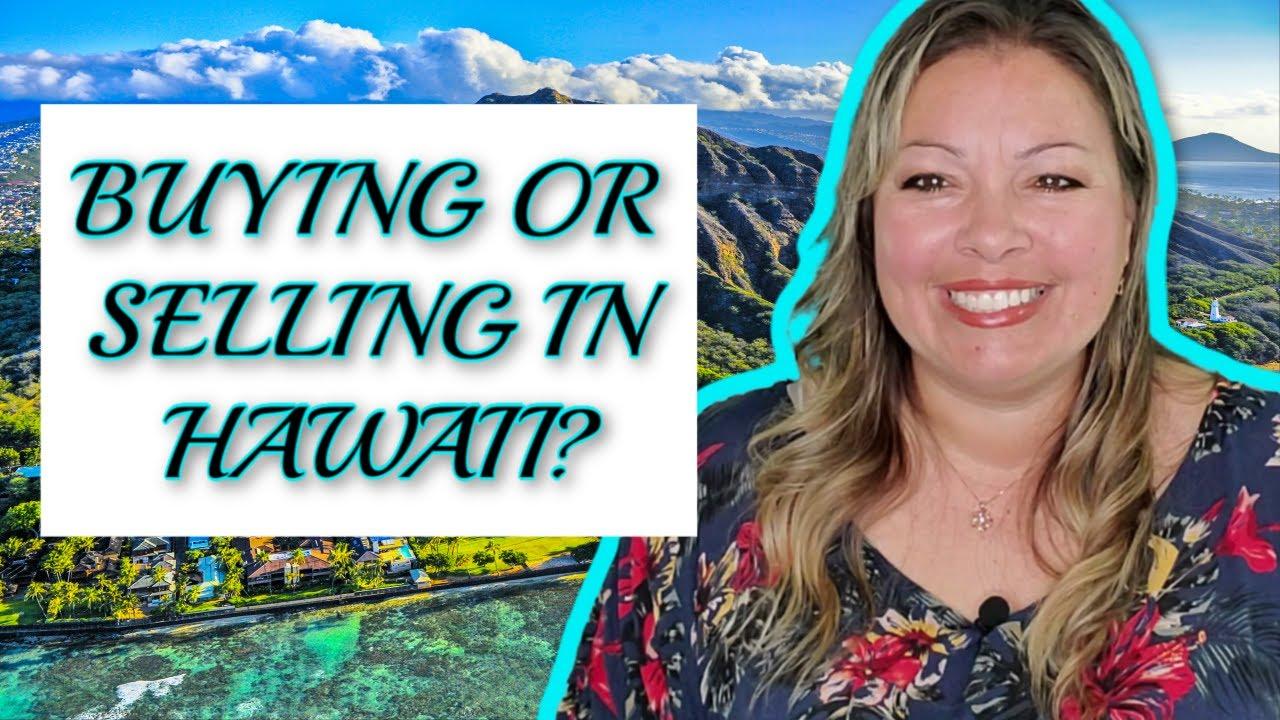 Oahu Real Estate Market | June 2020