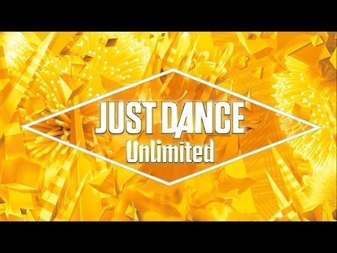 Just Dance Unlimited Trailer - YouTube