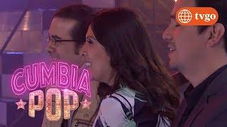 Cumbia Pop 04/05/2018 - Cap 86 - 1/5