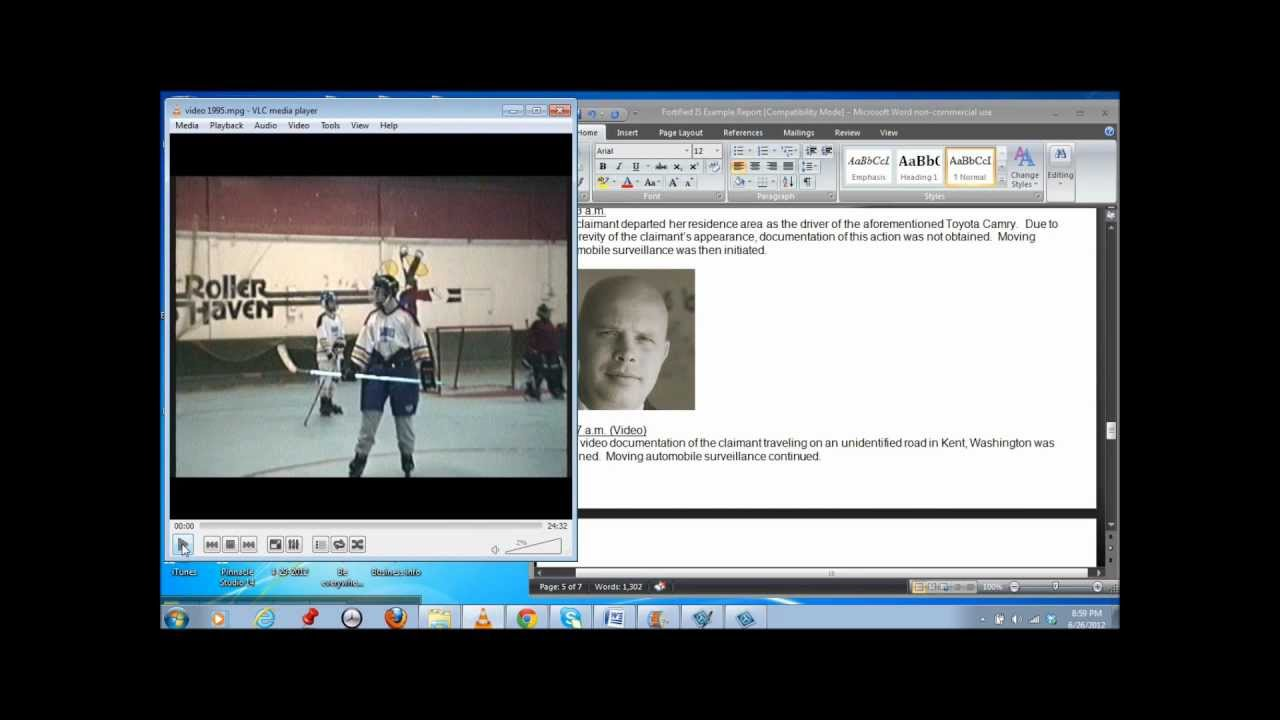 how to use snagit youtube