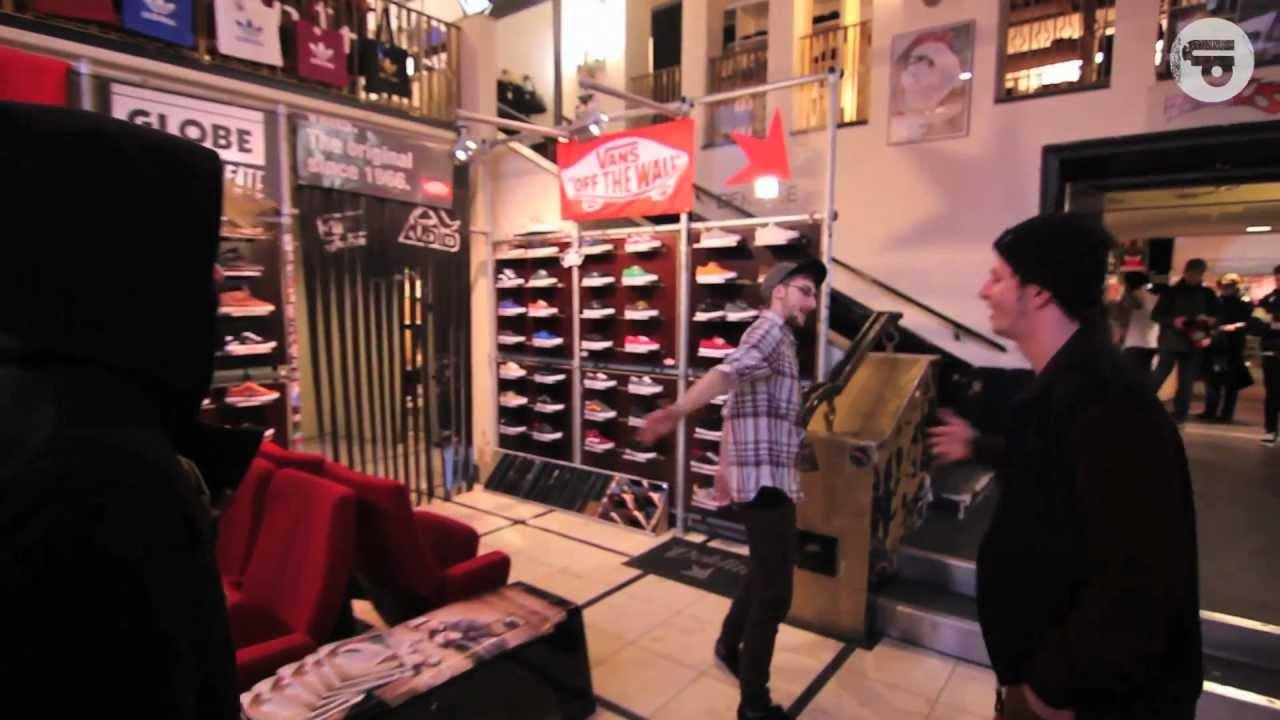 10ac005cbb5c1a Titus Brettkollegen 145  Titus Shop Münster