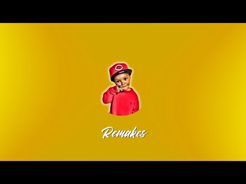 Young Money - BedRock Instrumental - FRUITY LOOPS REMAKE BY D.TRUMAN + DOWNLOAD FLP FILE