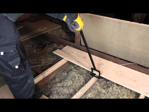 Roughneck Demolition Amp Lifting Bar Youtube