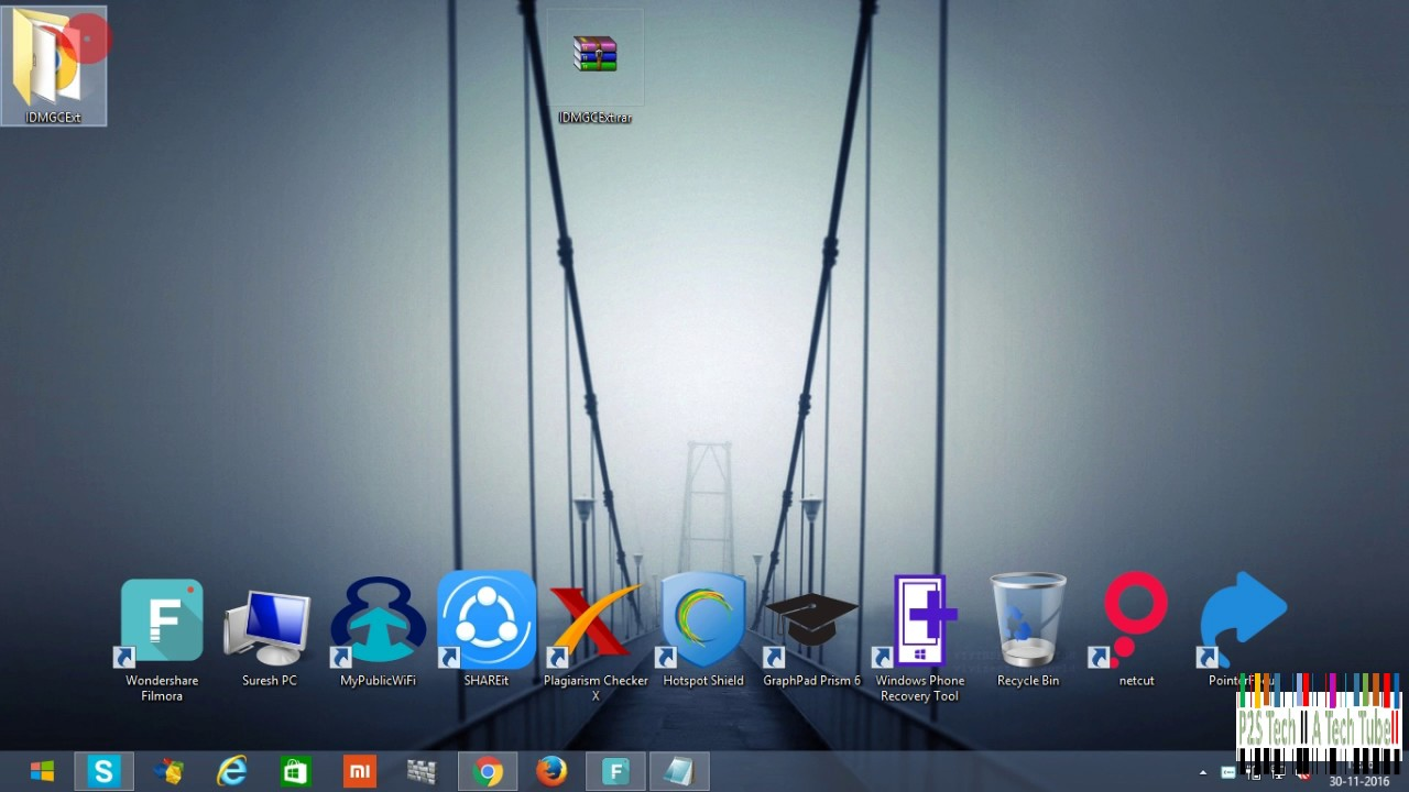 idm for windows phone
