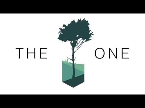 """SUHR 2015 COLLECTION™ - """"THE ONE"""" - THE BEGINNING"""