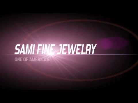 Sami Fine Jewelry - ONE OF AMERICA'S TOP 5 COOL JEWELRY STORES