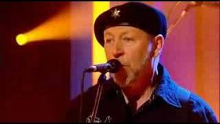 Watch Richard Thompson Ill Never Give It Up video