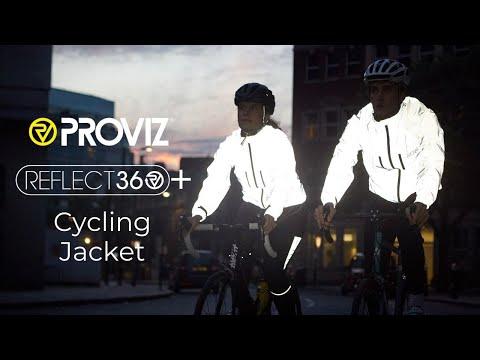 proviz-reflect360+-cycling-jacket