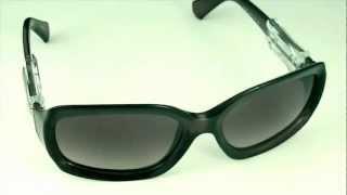 Emilio Pucci Womens Sunglasses 642S 211