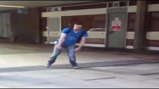 ➔ NEU: Betrunkene Leute - Sehr lustig! Hier die besten Videos 💥