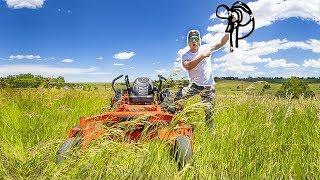 danger-mowing-long-tall-grass-surprise