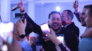 Mohamed Benchenet   3cha9 Zin _ عشاق الزين   Live Constantine Top rai sentimental