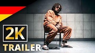 5 Jahre Leben - Offizieller Trailer [2K] [UHD] (Deutsch/German)