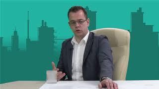 "Изграждат нов парапет на моста по булевард ""Добруджа"" в Добрич"