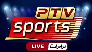 Ptv Sports Live Streaming - South Africa vs New Zealand - World Cup Live Streaming