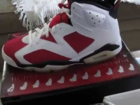 BIG AIR JORDAN AND NIKE FOR SALE VIDEO ALL SIZES!! MUST SEE! SUBSCRIBE