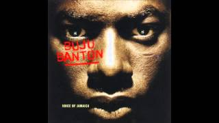Buju Banton - Voice Of Jamaica (Full Album) 1993