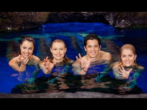 mako mermaids season 1 episode links youtube