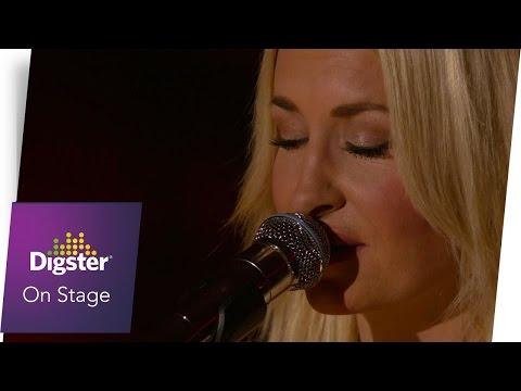 Sarah Connor - Kommst du mit ihr (Live in Hamburg 2015)