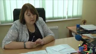 Центр занятости приглашает освоить новую профессию на курсах повышения квалификации кадров