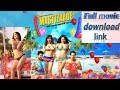 mastizaade full movie download link_ full hd_ 720p_ how to download