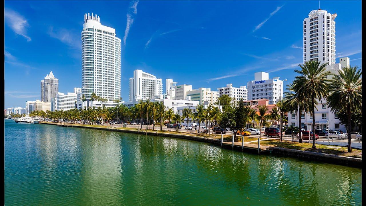 L Hotel Miami Beach Hotels Florida