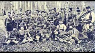 Сава Попсавов - Ясен месец