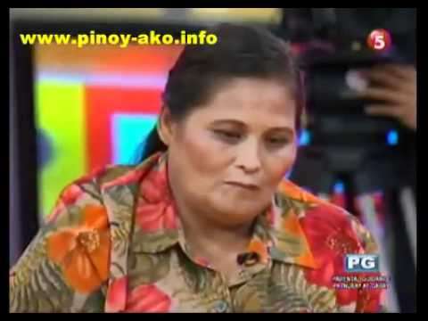 Face to Face December 21  2011 12 21 11 ~ Phnoy   Pinoy TV Online 4
