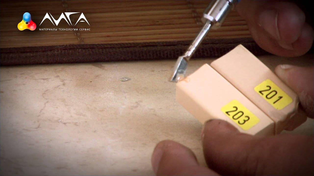 Купить парты, письменные столы в днепропетровске (днепре). Сортировка: по популярности от дешёвых к дорогим от дорогих к дешёвым сначала с.