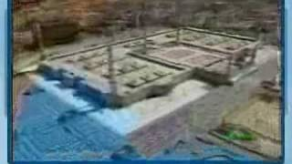 Haj Mansour Arzi - Salam-e Man