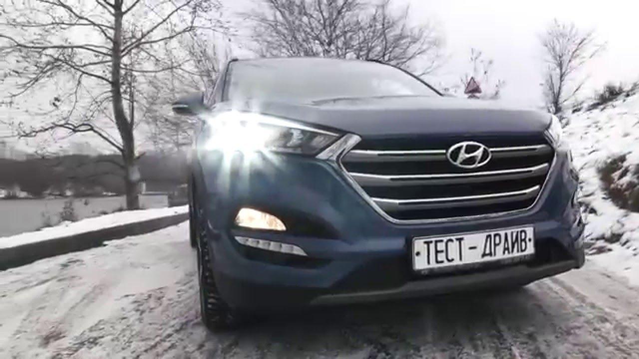 Ооо «богдан авто» официальный дилер hyundai в киеве и киевской области.