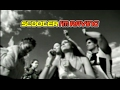 Scooter - I'm Raving // #oldschool