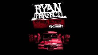 Ryan Perfect - Example  Ft. Medallionz & Hyde (Lyrics)