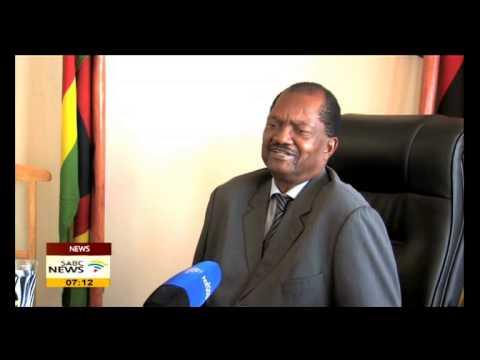 Robert Mugabe turns 90 and remains on medical treatment