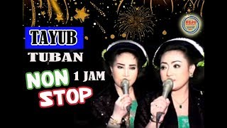 Download lagu SUGIHARJO TUBAN NONSTOP MP3