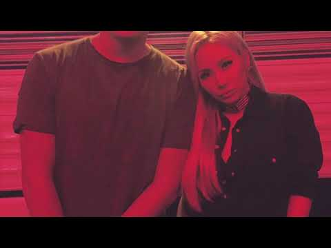 Let Me Love You - CL 씨엘 [Clean Full Edit]