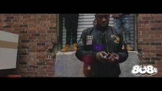 Real Recognize Rio - Forever (Official Video)