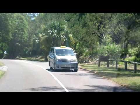 Bermuda Drive-South Road Southampton 2014 07 29
