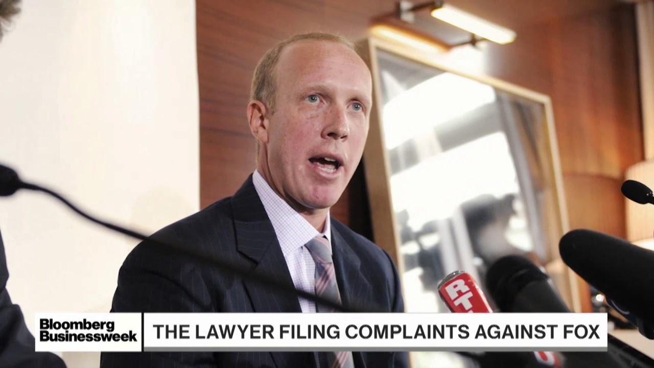 Douglas H  Wigdor - New York, NY - Lawyer | Best Lawyers
