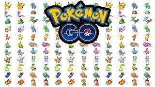 Last Minute Infos zum Community Day | Pokémon GO Deutsch #1236