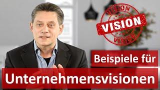 Unternehmensleitbild Vision Mission Und Philosophie 10